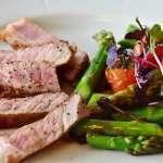 不餓肚子也能輕鬆控制體重!名醫齊聲推薦的「生酮飲食法」,燃脂還能消滅癌細胞