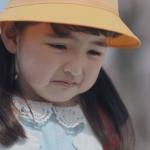 孩子咬指甲屢勸不聽,背後原因讓人超心疼!心理師:別忽略他們內心的求救訊號