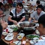 又是玉林狗肉節:中國網友今年怎麼說?
