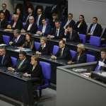 德媒:中國特工試圖「策反」德國聯邦議院重量級議員!