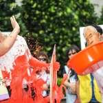 批交通部改革跳票,台鐵產業工會:不排除發動海陸空大罷工