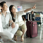 快樂迎暑假,注意旅行險投保五要才能平安隨行!