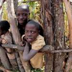 「我是雜種嗎?對,我就是雜種」盧安達母親的坦白,換來兒子的懂事與成長