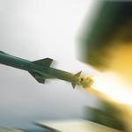 國軍再添殺手鐧 「超音速版」雄二E巡弋飛彈