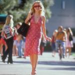 拋出畢業帽之後呢?10部電影道盡畢業生即將面對的真實世界