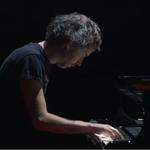 寫給古典音樂的情書─瘋狂鋼琴家的救贖