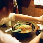 一蘭拉麵的厲害絕不只滋味好!獲選日本第一、顧客跨海搶朝聖,關鍵藏在3個小地方