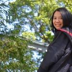 從學校畢業,覺得無所適從?職能治療師提供5大建議,讓畢業生歡喜迎接新生活