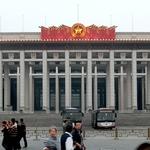 擠下羅浮宮!中國國家博物館去年參觀人次全球第一,原因竟是…