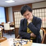 旅日千勝棋士談AlphaGo 王銘琬:其實大家也只是不懂裝懂而已