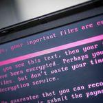 從WannaCry到Petya 勒索病毒有哪些變化?
