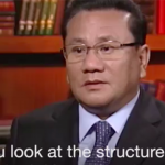 「從沒看過這種暴行」2013年目睹大規模酷刑後,北韓高官選擇叛逃...