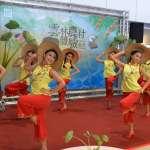卸下繁忙生活享受親子共遊,雲林政府推出農村體驗遊程