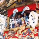 日本最有名「祇園祭」都在做什麼?她深入京都現場,看見比熱鬧更難忘的團結真相