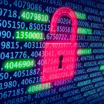WannaCry剛落幕,新型勒索病毒Petya接著來!多國機場、地鐵、銀行、電力公司中標