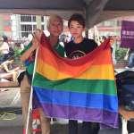 香港回歸中國20周年》歧視與生計壓力嚴峻 同志平權之路依舊遙遠