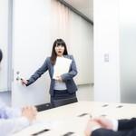 「第一印象」太重要了!日本業務達人教你這些小撇步,第一次見客戶就上手