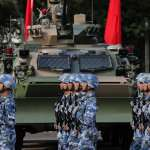中國6年內就會併吞台灣!自衛隊退將:統一台灣是北京徹底掌控南海、侵吞沖繩、威脅美日的大戰略
