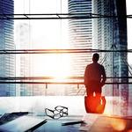 楊建銘專欄:波動率、選擇權與創業家