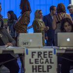 川普新版穆斯林入境禁令生效:誰會受到影響?