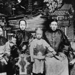 美西華人鐵路大罷工150周年》默默無名的華工成就美國夢 但為了更好的待遇發起抗爭