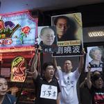 國際媒體怎麼看「香港回歸20周年」?一國兩制瓦解 年輕人對中國的認同跌到谷底
