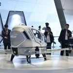 2017年夏季達沃斯論壇傳遞中國經濟發展哪些重要信號?