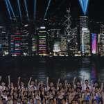 香港革新論》走不下去還要走下去─從世界思考香港前途