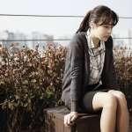 進入職場後喪失鬥志、甚至對人生毫無熱情,該怎麼辦?大前研一給職場困獸的6大建議