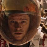 《異形》、《絕地救援》美得驚人的畫面是怎麼來的?導演:漆黑能創造色彩的層次