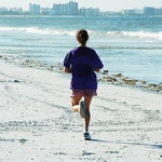 剛運動完真的不能吃東西嗎?營養師列4大健康組合破迷思,一小時內吃對瘦更快!