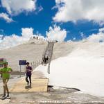 夏天也能拍出一片雪景!不只七股鹽山,府城除了小吃、夜市,這10處相當值得一訪啊