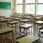 強國最狂班導師!逾半數學生都擠進北大、清華,「學霸」教育全靠天天做到2件小事