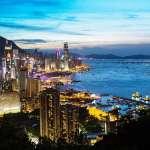 為何20年前瞧不起台灣的香港人,今日都瘋「台灣腔」?原來一切都是中國人惹的禍