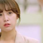 為何戀愛這麼複雜?韓國精神科名醫:若你是這2類人,那愛情對你而言絕對是件難事