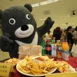世大運場館飲食服務 將由社福庇護工廠提供