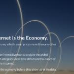 胡一天專欄:經濟趨勢的宏觀想像─DeepMacro專訪