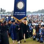 美國名校悲歌:加州大學本地生被學費壓垮,65%學生三餐不繼,卻只有2%的人可以畢業…