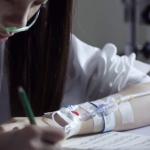 40多歲的人煩惱求解「將來會不會得癌症?」一位正罹癌的日本禪師卻這樣回應…