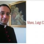 梵蒂岡高層官邸變炮房!「噪音太大」樞機主教秘書大玩同志性愛派對遭活逮