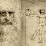 2019全球展望》經濟學人公開達文西1519年的科技預言:500年後的世界,人人拿著一塊矩形玻璃……