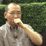 劉曉波病逝》蔡英文致敬「台灣會幫助實現民主中國夢,這是劉曉波所樂見」
