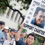 牛淚觀點:希望劉曉波案能 成為某些轉變的契機