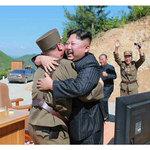 川普會出手嗎?美國大使嗆「必要時將對動武!」北韓官媒:絕不放棄核武與洲際飛彈