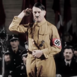 新聞造假、政府「帶風向」...百年以前就有!還因此促成希特勒崛起、二次大戰爆發