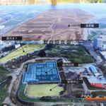 招標案被批「羞辱全台灣建築師」,中市府:希望導入有經驗團隊
