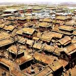 強國人壽命長達2752年?中國男子秀證件,遭酸「不去博物館,還跟年輕人搶飯吃」