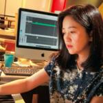 擊敗羅大佑!台灣唯一獲得金馬、金曲雙肯定,傳奇女性作曲家這樣譜出無數電影神曲