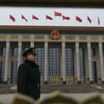 中國7000個境外NGO只給註冊139個 新法上路半年,外國機構面臨絶境