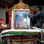四川藏人傳統節日巧碰達賴喇嘛生日 中國軍警禁止村民過節